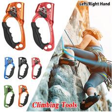 climbinggear, Outdoor, climbingascender, Tool