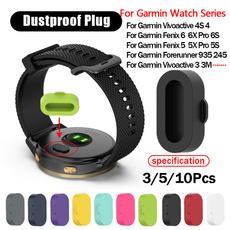 garminfenix6, garminfenix5, garminfenix3band, garminwatchband
