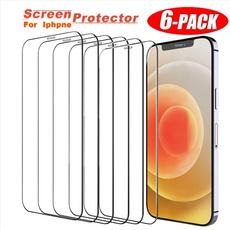 iphone11protemperedgla, iphone12proscreenprotector, Glass, Iphone 4
