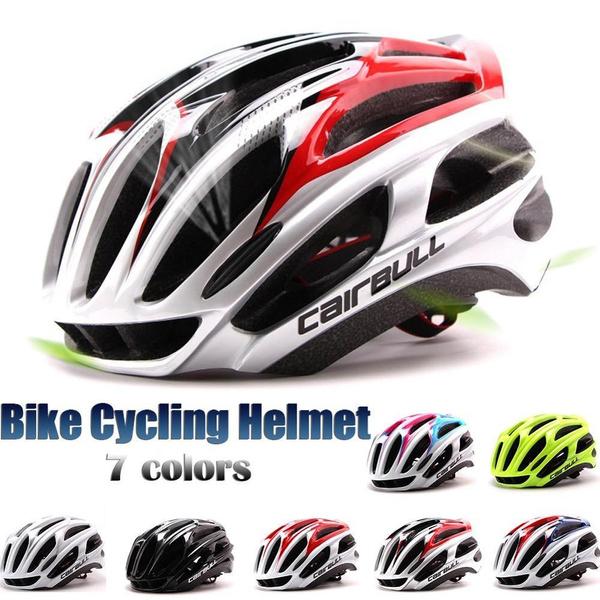 Helmet, Head, Bicycle, Cycling