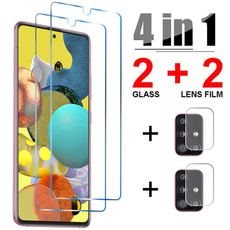 samsunga52screenprotector, Glass, Photography, Samsung
