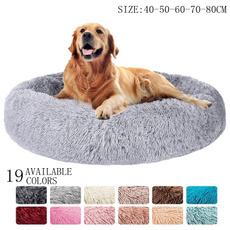 catwarmbed, pettriangletent, Winter, Pet Bed