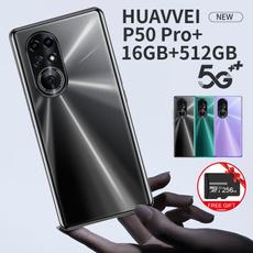 cellphone, Smartphones, Battery, Mobile Phones
