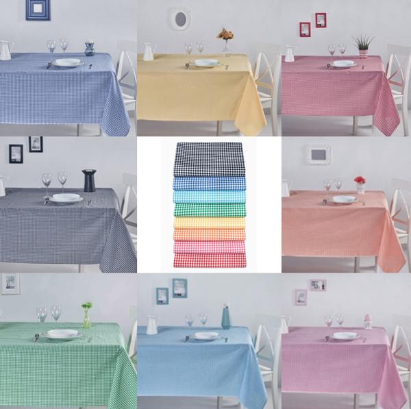 decorativecover, picniccloth, Picnic, cottontablecloth