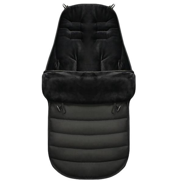 Winter, strollercushionfootmuff, warmbabysleepsack, Bags