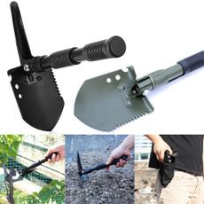 Gardening, militaryshovel, Hiking, survivalgear