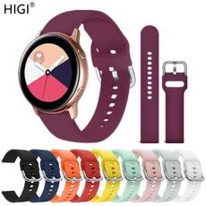 watchbandstrap, Bracelet, Fashion Accessory, Fashion