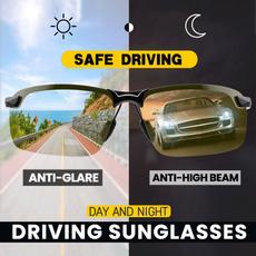 lentille, windproofsunglasse, lunettesdesoleilpolarisée, accessoiresdemode