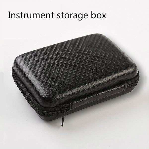 Storage Box, cellphone, Earphone, Jewelry