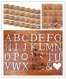 art, Home, 3dwallsticker, Stickers