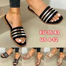 beach shoes, Flip Flops, Fashion, Summer