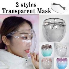 antifoggoggle, transparentglasse, Outdoor, Visors