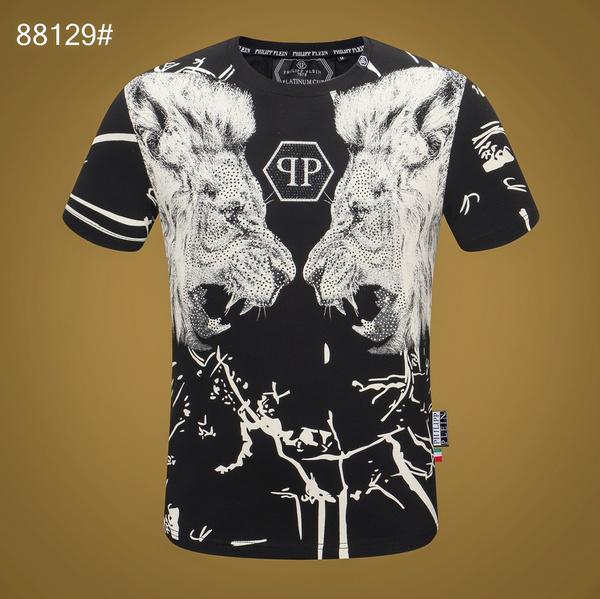 Fashion, Shirt, philippplein, Brand