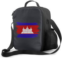 coolerbag, Totes, Bags, lunchtotebag