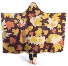 lightweightblanket, plushblanket, Blanket, Yellow