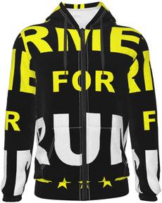 boyshoodie, hoodiesforteengirl, sweatshirtforteenage, sweatersforkid