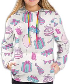 crewnecksweatshirtwomen, sweaters for women, cutesweatshirtsforwomen, comfy