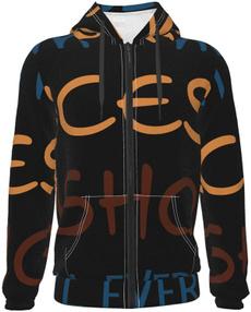 boyshoodie, hoodiesforteengirl, Fashion, sweatshirtforteenage