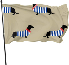 Brass, Fashion, welcomegardenflag, Pets