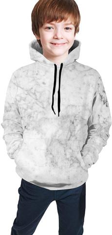 Gray, boyshoodie, hoodiesforteengirl, Shirt