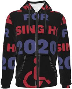 boyshoodie, hoodiesforteengirl, sweatshirtforteenage, Home & Living