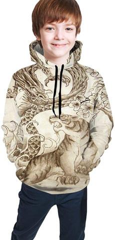 boyshoodie, hoodiesforteengirl, Chinese, sweatshirtforteenage