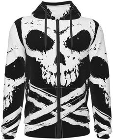boyshoodie, hoodiesforteengirl, skull, sweatshirtforteenage