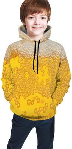 boyshoodie, hoodiesforteengirl, sweatshirtforteenage, bubble