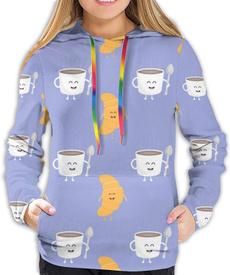 Coffee, crewnecksweatshirtwomen, sweaters for women, cutesweatshirtsforwomen