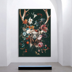 canvasart, art, Home Decor, canvaspainting