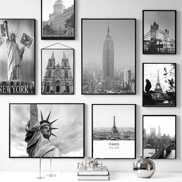 Decorative, art print, Wall Art, Home Decor