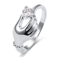 loversjewelry, wedding ring, Gifts, Diamond Ring