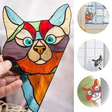 cardecor, Car Sticker, Домашні тварини, Автомобілі
