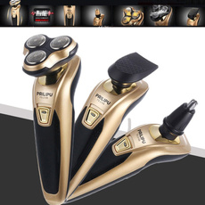 Razor, Rechargeable, Electric, Mens Accessories