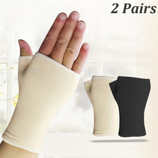 sleevesupport, Gifts, Sleeve, bracessupport