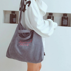 women bags, Korea fashion, Fashion, shopper