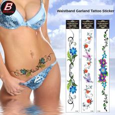 watertight, Fashion Accessory, Fashion, Waist