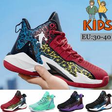 kids, Basketball, Спорт і відпочинок на природі, runningshoesforchildren