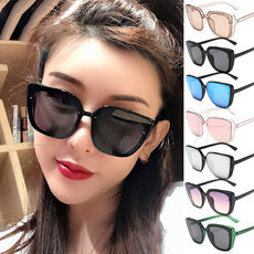 Fashion, streetphotosunglasse, cool sunglasses, leisurejokereyeglasse