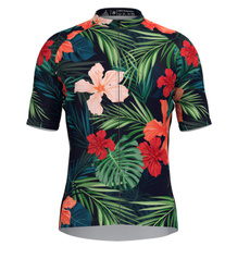 perspiration, Outdoor, Cycling, Sleeve