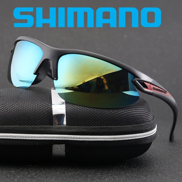 Outdoor, Cycling, Sports & Outdoors, chameleon