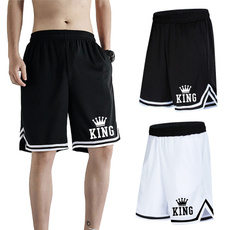 gymshortpant, joggerspant, Sports & Outdoors, Fitness