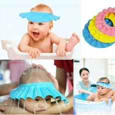 Shower, Fashion, shield, Waterproof