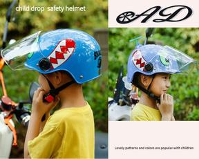 helmetforkid, Helmet, kidscyclinghelmet, Sports & Outdoors