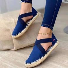 sportsandal, casual shoes, Sandalias, shoes for womens