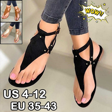 Summer, Fashion Accessory, Sandals, shoes for womens