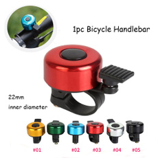 Bicycle, Jewelry, Sports & Outdoors, bicyclebell