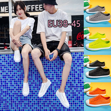 casual shoes, Summer, Outdoor, shoes for womens