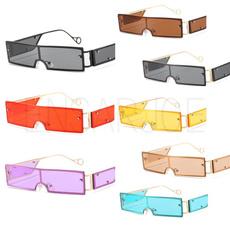 retro sunglasses, popular sunglasses, creativesunglase, personalityeyeglasse