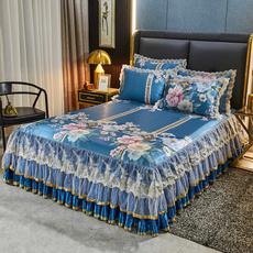 Fashion, Lace, Home textile, Pillowcases